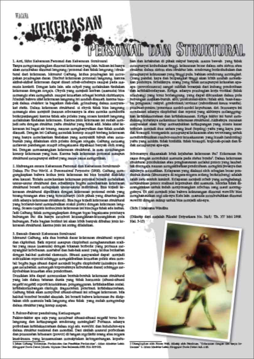 edisi-1-hal-6.jpg