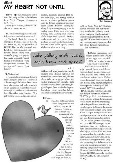 edisi-3-hal-7.jpg
