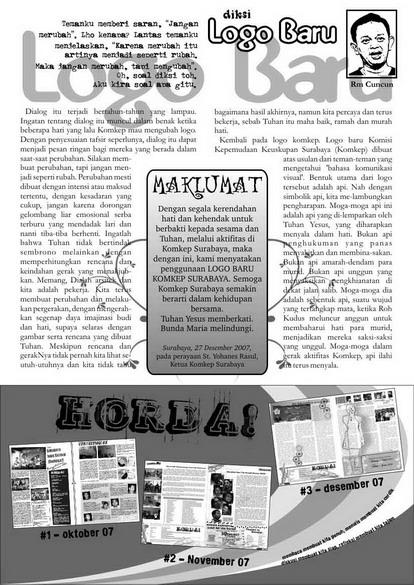 edisi-4-hal-7.jpg